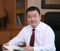 姚江 -- 滁州慧远通科技有限公司总经理