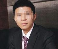 杨波 -- 哈尔滨巴士传媒总经理