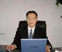 周波 -- 深圳国人通信有限公司项目总监