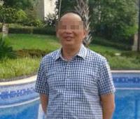 王荣平 -- 安徽省安庆市博文传媒总经理